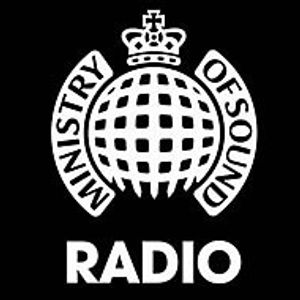 Ministry of Sound guest mix