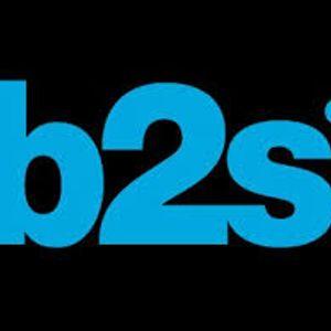 B2S aftermix