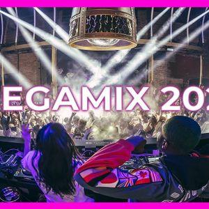 MEGAMIX 2020   Best Remixes Of Popular Songs 2020