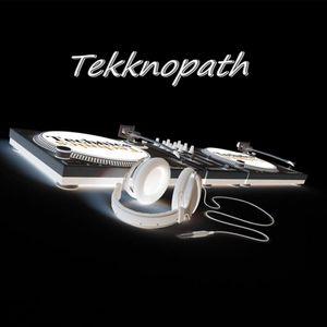 Tekknopath - w3 c@ll iT TeChn0 2