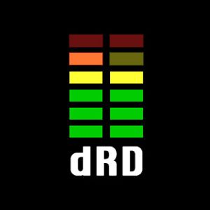 Soundscape 027 - 23-Mar-2013 - Dynamic Range Day 2013