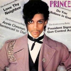 Purple Knights Podcast: Controversy