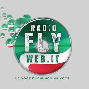 Radio Fly Web Sanremo 2013 Special