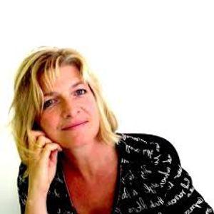 """Chroniques d'une digital mum - Barbara Reibel, auteure de """"52 Nuances de vie"""""""