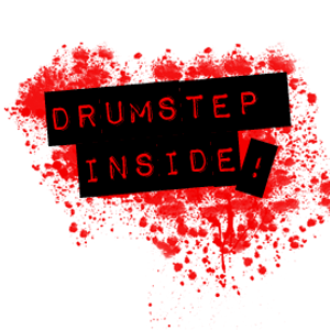 Phists of Phury- Live Drumstep and DNB DJ Mix in Philadelphia; 8.21.12