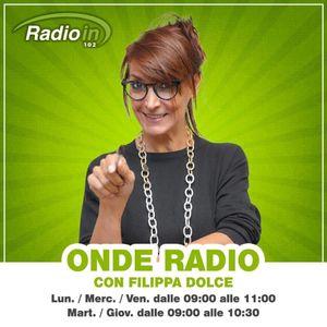 Onde Radio 21-05-2019