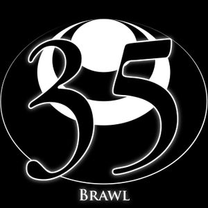 35 - Brawl