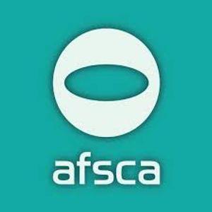08/10/15  AFSCA Magazine PRG 18