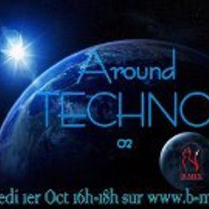 Around TECHNO 02_01/10/11