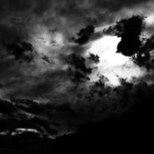 Deep in the Night - Marco Lino & Lesharo