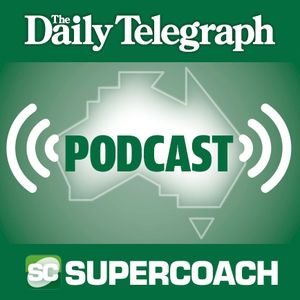 NRL SuperCoach player prices revealed