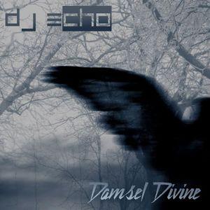 Damsel Divine