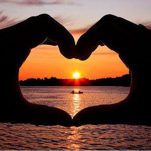 Love SunSets!!
