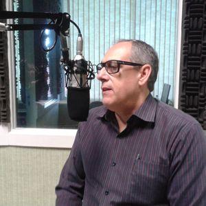 Entrevista Café Expresso Marcos Cittolin