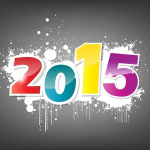 Nerd New Year 2015 - Hour 2