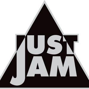 JUST JAM 78 DJ SPINN & TIMBO
