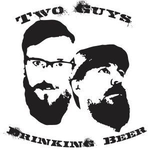 Episode 7 - Dos Cone Es American Rye Ale (2015)