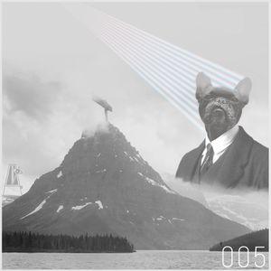 Last Waltz - Bixon Podcast (Feb 2012)