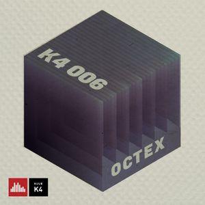 K4 Podcast - Octex