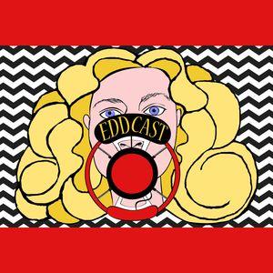 EddCast 02: Twin Peaks Fest 2015