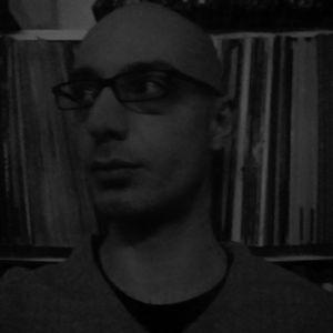 Groovetech Podcast - 2016_051_Techno_Deep_House_Minimal