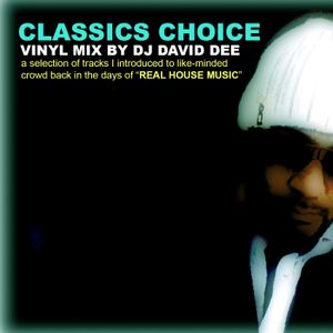 Classics Choice