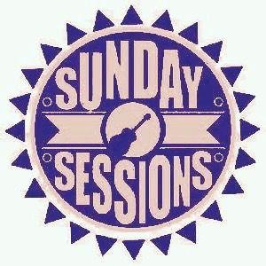 Sunday sessions pt 4