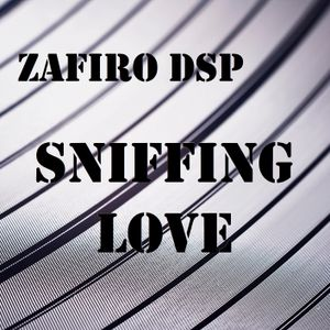 Sniffing Love