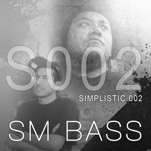Simplistic 002