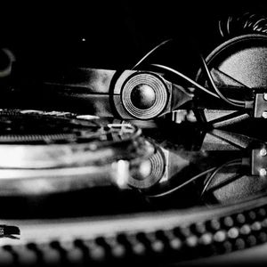 Dj Zork - Deep Mix......