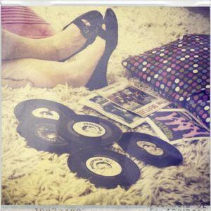RADIO BOUNCE w/ Lover's HiFi DJ's