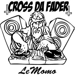 CROSSdaFADER 01