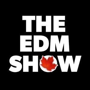 THE EDM SHOW ft. Clockwork Goods : Interview