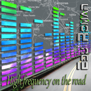 [SET] High frequency on the road