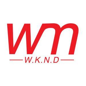 W.K.N.D - URBAN ROOM SESSIONS 01