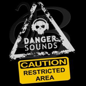 Dj Beatmen - Restricted AREA !