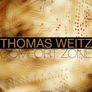 Thomas Weitz - Comfort Zone