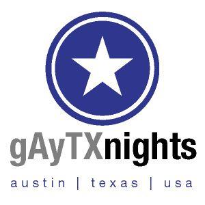 Volume 395 - December 8, 2015 - Part C - Chase Martin/gAyTX Nights