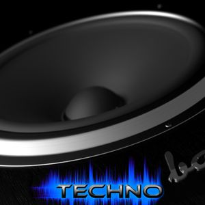 deep house mix session June 2012