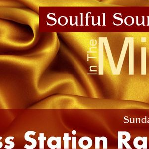 Bass Station Radio 17th February 2013