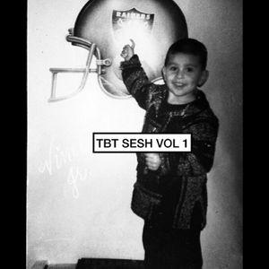 TBT Sesh vol. 1