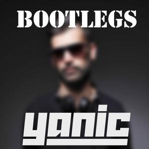 We are the Lovers (YANiC Bootleg)