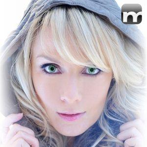 Rosie-Romero-liveset-11-09-05-mnml