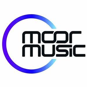 Andy Moor - Moor Music 195