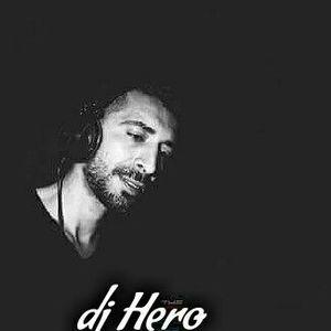 Dj Hero Ali - Magne-Tech underground live sessions Vol 2