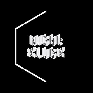 Eclectic Sessions 002 (Night Slugs)