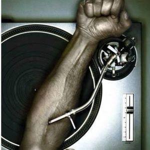 Reelax  Enero 2014  DJ 1073