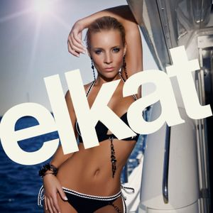 Podcast 001 - ELKAT - SUMMER 2010 MIX