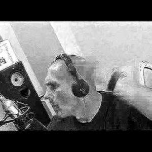 Trevor Reilly Mixtape 1998