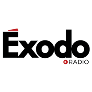 Exodo radio edición matutina 16 de junio 2016